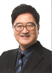 우원식 더불어민주당 원내대표