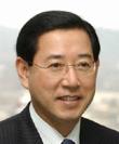 김영록 농식품부 장관