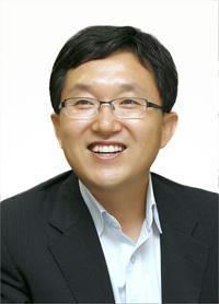 김용태 자유한국당 사무총장