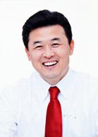 윤영석 자유한국당 수석대변인