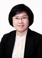 더불어민주당 김현 대변인