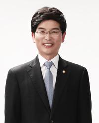 박완주 민주당 수석대변인