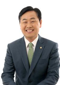김관영 바른미래당 원내대표
