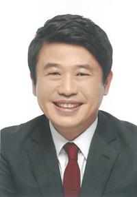 유의동 바른미래당 원내수석부대표