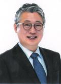 조응천 더불어민주당 의원